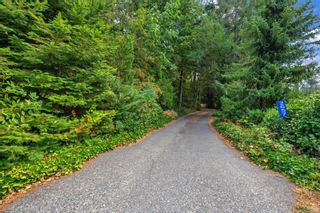 Photo 56: 2657 Nora Pl in : ML Cobble Hill House for sale (Malahat & Area)  : MLS®# 885353
