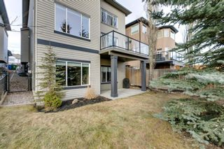 Photo 38: 258 Royal Birkdale Crescent NW in Calgary: Royal Oak Detached for sale : MLS®# A1053937