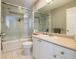"""Photo 20: 33 8675 209 Street in Langley: Walnut Grove House for sale in """"THE SYCAMORES"""" : MLS®# R2625315"""