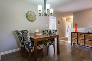Photo 13: 1966 13th St in : CV Courtenay West House for sale (Comox Valley)  : MLS®# 870535