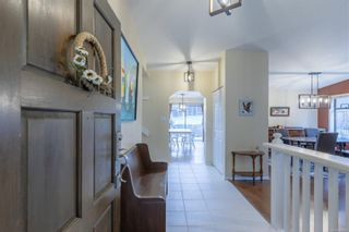 Photo 2: 4200 Ross Rd in : Na Uplands House for sale (Nanaimo)  : MLS®# 865438