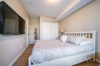 """Photo 16: 205 2373 ATKINS Avenue in Port Coquitlam: Central Pt Coquitlam Condo for sale in """"CARMANDY"""" : MLS®# R2569253"""
