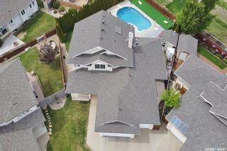 Photo 43: 5331 Boswell Crescent in Regina: Lakeridge RG Residential for sale : MLS®# SK857009