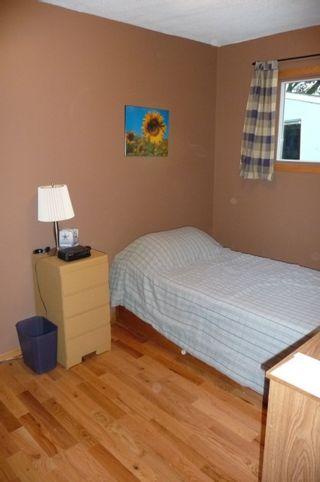 Photo 8: 155 Hammond RD in Winnipeg: Charleswood Residential for sale (West Winnipeg)  : MLS®# 1016084