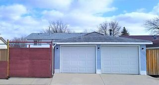 Photo 32: 11 Nugent Road in Winnipeg: Mission Gardens Residential for sale (3K)  : MLS®# 202110432