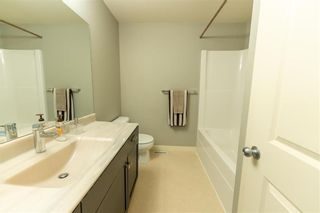 Photo 38: 158 Brookstone Place in Winnipeg: South Pointe Residential for sale (1R)  : MLS®# 202112689