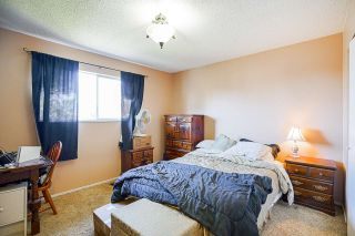 Photo 20: 9134 ARMITAGE Street in Chilliwack: Chilliwack E Young-Yale House for sale : MLS®# R2567444