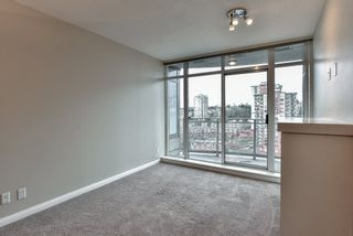 """Photo 11: 2007 888 CARNARVON Street in New Westminster: Downtown NW Condo for sale in """"Marinus at Plaza 88"""" : MLS®# R2333675"""