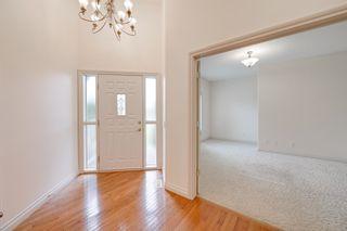 Photo 12: 6 409 HUNTERS Green in Edmonton: Zone 14 House Half Duplex for sale : MLS®# E4246933