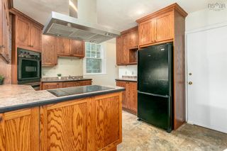 Photo 14: 1091 Tower Road in Halifax: 2-Halifax South Residential for sale (Halifax-Dartmouth)  : MLS®# 202123634