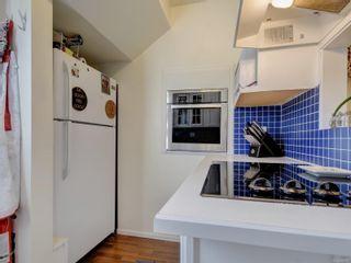 Photo 27: 147 Cambridge St in : Vi Fairfield West Multi Family for sale (Victoria)  : MLS®# 886819