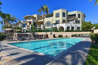 Photo 22: LA JOLLA Condo for sale : 2 bedrooms : 5420 La Jolla Blvd #B202