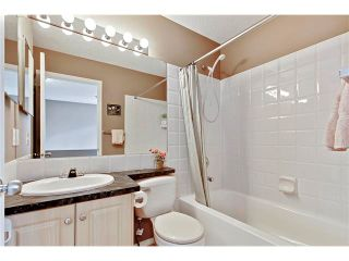 Photo 14: 50 PANAMOUNT Gardens NW in Calgary: Panorama Hills House for sale : MLS®# C4067883