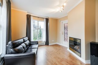 Photo 13: 310 1185 PACIFIC Street in Coquitlam: North Coquitlam Condo for sale : MLS®# R2541287