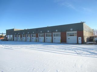 Photo 10: 6213 29 Street SE in Calgary: Foothills Industrial for lease : MLS®# A1091331