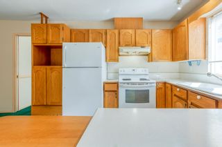 Photo 6: 3493 TRETHEWEY Street in Abbotsford: Abbotsford West House for sale : MLS®# R2616443