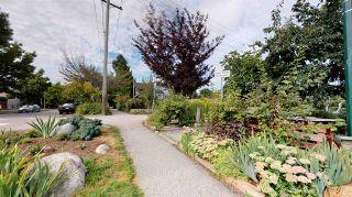 Photo 15: 211 1990 W 6TH Avenue in Vancouver: Kitsilano Condo for sale (Vancouver West)  : MLS®# R2392574