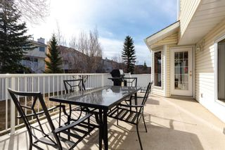 Photo 34: 60 Hawktree Green NW in Calgary: Hawkwood Detached for sale : MLS®# A1090013
