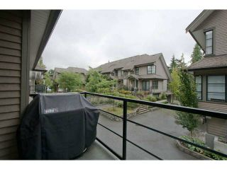 Photo 12: # 2 3150 SUNNYHURST RD in North Vancouver: Lynn Valley Condo for sale : MLS®# V1028127