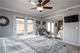 Photo 22: 16334 Red Coach Lane in Whittier: Residential for sale (670 - Whittier)  : MLS®# PW21054580