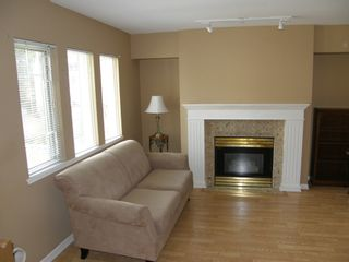 """Photo 21: 68 202 LAVAL Street in """"FONTAINE BLEAU"""": Home for sale : MLS®# V1002684"""