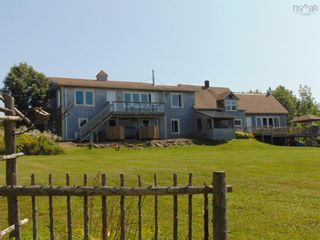 Photo 30: 3907 Shore Road in Hillsburn: 400-Annapolis County Residential for sale (Annapolis Valley)  : MLS®# 202121254