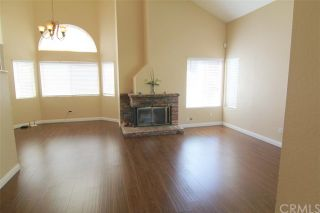 Photo 3: 9085 Stone Canyon Road in Corona: Residential Lease for sale (248 - Corona)  : MLS®# OC19099555