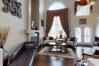 Photo 7: 417 OZERNA Road in Edmonton: Zone 28 House for sale : MLS®# E4253685