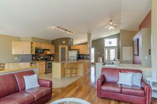 Photo 11: 21 Blue Spruce Road in Oakbank: Single Family Detached for sale : MLS®# 1510109