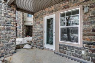 Photo 14: 115 1408 17 Street SE in Calgary: Inglewood Apartment for sale : MLS®# C4233184