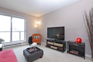 """Photo 7: 301 140 E 4TH Street in North Vancouver: Lower Lonsdale Condo for sale in """"Harbourside Terrace"""" : MLS®# R2189487"""