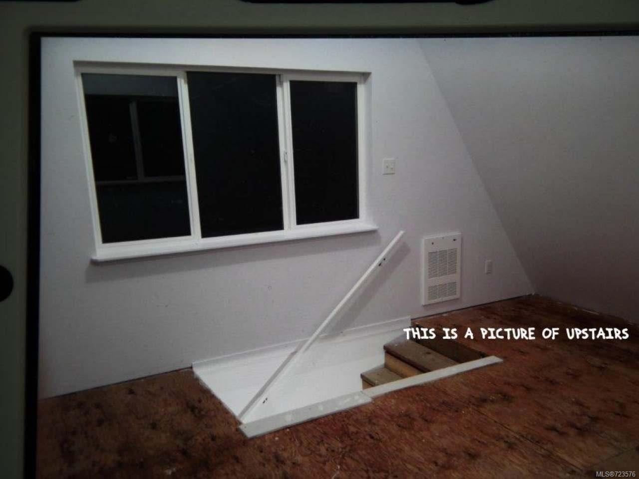 Photo 23: Photos: 1058 CORCAN ROAD in QUALICUM BEACH: PQ Qualicum North House for sale (Parksville/Qualicum)  : MLS®# 723576