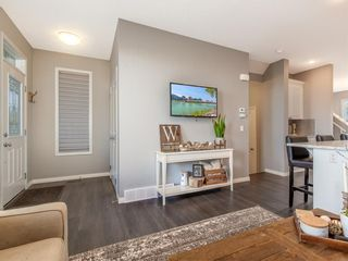 Photo 4: 600 Evanston Link NW in Calgary: Evanston Semi Detached for sale : MLS®# A1026029