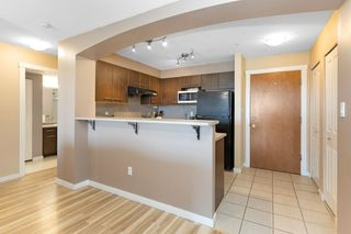 """Photo 7: 1312 5115 GARDEN CITY Road in Richmond: Brighouse Condo for sale in """"Lions Park"""" : MLS®# R2542855"""