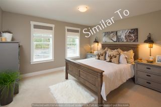 Photo 13: 43396 CREEKSIDE Circle: House for sale in Columbia Valley: MLS®# R2546175