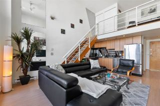 """Photo 6: 1213 933 SEYMOUR Street in Vancouver: Downtown VW Condo for sale in """"The Spot"""" (Vancouver West)  : MLS®# R2572582"""
