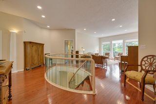 Photo 14: 9330 81 Avenue in Edmonton: Zone 17 House for sale : MLS®# E4247941