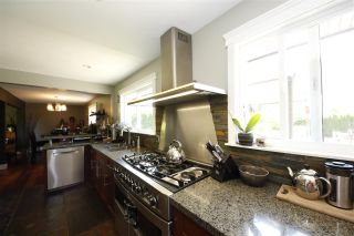 Photo 7: 41521 GRANT Road in Squamish: Brackendale House for sale : MLS®# R2442206