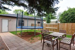 Photo 18: 2214 31 Street SW in CALGARY: Killarney_Glengarry Residential Attached for sale (Calgary)  : MLS®# C3628268