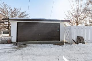 Photo 28: 48 Grafton Drive SW in Calgary: Glamorgan Detached for sale : MLS®# A1077317