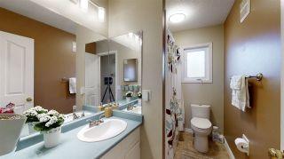 Photo 23: 44 GRENFELL Avenue: St. Albert House for sale : MLS®# E4234195