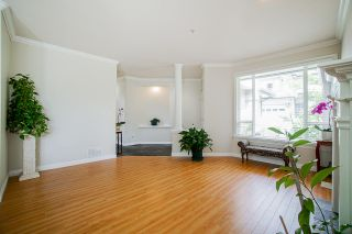"""Photo 5: 82 678 CITADEL Drive in Port Coquitlam: Citadel PQ Townhouse for sale in """"CITADEL POINT"""" : MLS®# R2469873"""