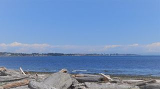 Photo 32: 108 3234 Holgate Lane in : Co Lagoon Condo for sale (Colwood)  : MLS®# 866798