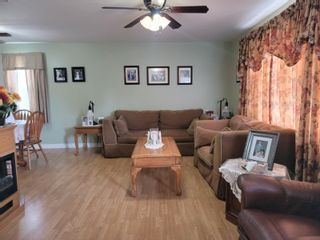 Photo 4: 239 East Broadway Street in Sydney: 201-Sydney Residential for sale (Cape Breton)  : MLS®# 202118839