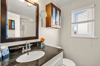 Photo 24: 327 W 26TH Street in North Vancouver: Upper Lonsdale House for sale : MLS®# R2582340