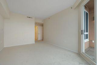 Photo 13: UNIVERSITY CITY Condo for sale : 2 bedrooms : 3890 Nobel Dr #908 in San Diego