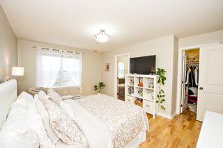 Photo 17: 11 Masthead Court in Halifax: 5-Fairmount, Clayton Park, Rockingham Residential for sale (Halifax-Dartmouth)  : MLS®# 202011202