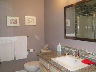 Photo 8: B 920 26th St in : CV Courtenay City Half Duplex for sale (Comox Valley)  : MLS®# 874303