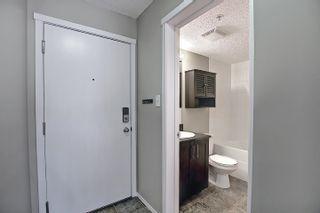Photo 3: 317 18126 77 Street in Edmonton: Zone 28 Condo for sale : MLS®# E4266130