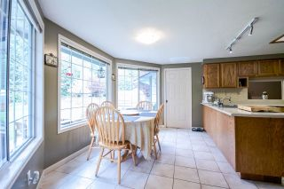 Photo 9: 5995 237A STREET in Langley: Salmon River House for sale : MLS®# R2058317